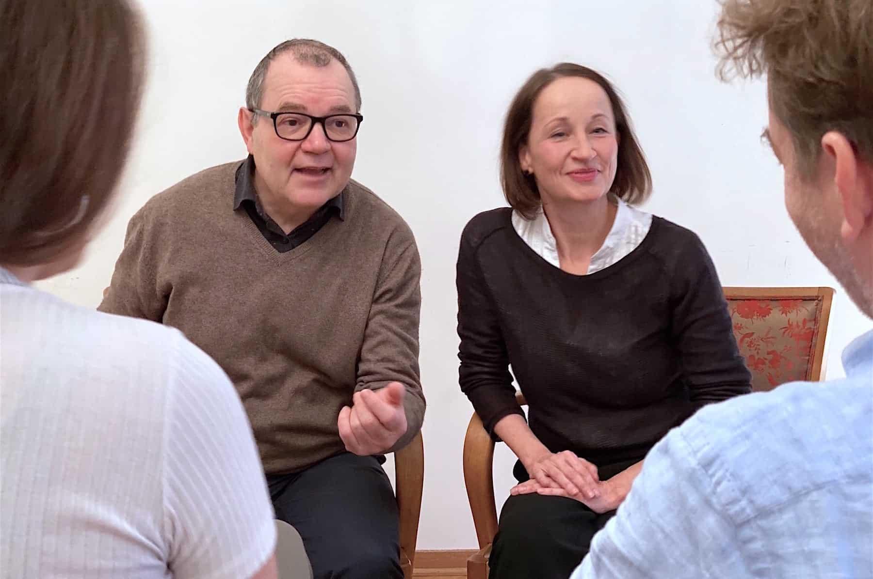 Coach-Trainer-Business-Berater-Bernd-Schulte-Koeln