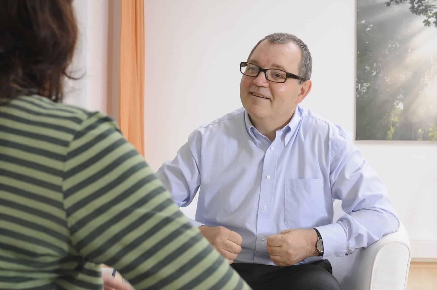 Coaching-Beratung-Persoenliche-Entwicklung-Bernd-Schulte-Koeln